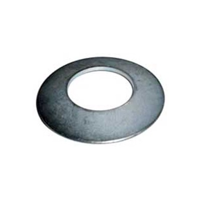 Disc Washer Manufacturers in Chennai