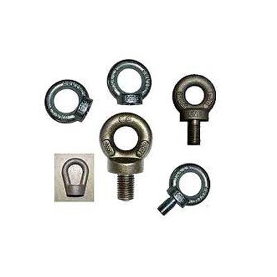 Eye Bolt Manufacturers in Kerala