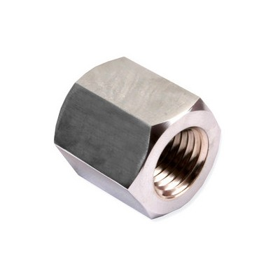 Hex Long Nut Manufacturers in Maharashtra