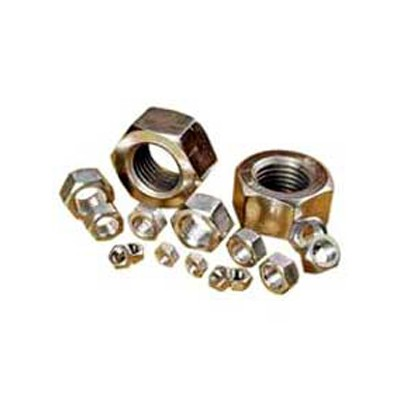 Hexagonal Nut Manufacturers in Udupi