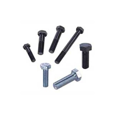 Industrial Fasteners Manufacturer in Thane