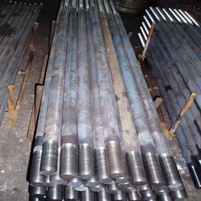 Rods Manufacturer in Sagar