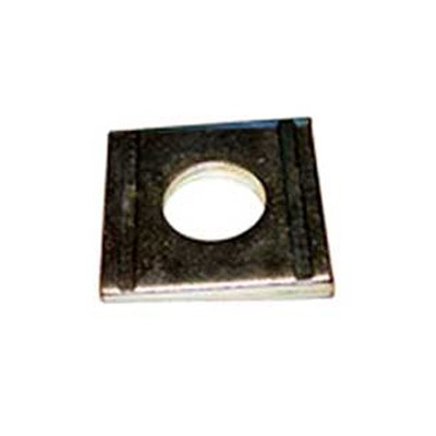 Square Taper Washer Manufacturers in Shivamogga