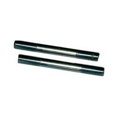 Stud Bolt Manufacturers in Thiruvananthapuram