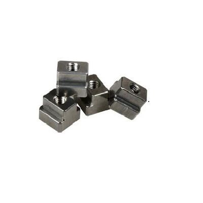 T Slot Nut Manufacturers in India