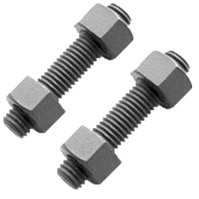TVS Bolts Manufacturers in Delhi